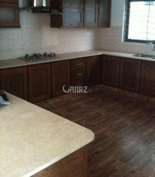 2700 Square Feet Apartment For Sale In Askari 11,Lahore
