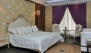 2700 Square Feet Ground Floor Flat for Rent in Lahore Askari-11,
