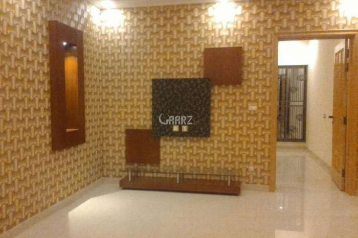 280 Square Feet Flat For Sale  In E-11/3, Islamabad