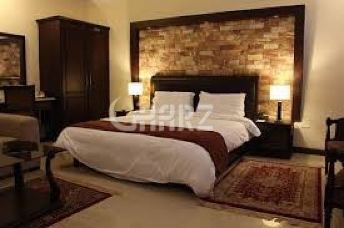 2920 Square Feet Apartment for Sale in Islamabad Lignum Tower, DHA Phase-2,