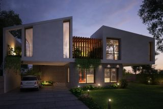 3 Kanal House for Sale in Islamabad F-6