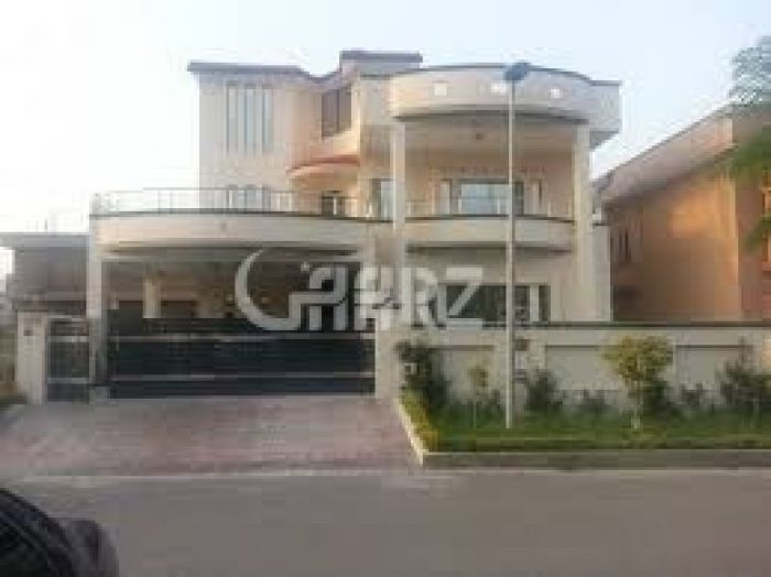 3 Marla Upper Portion for Rent in Lahore Gulshan-e-lahore