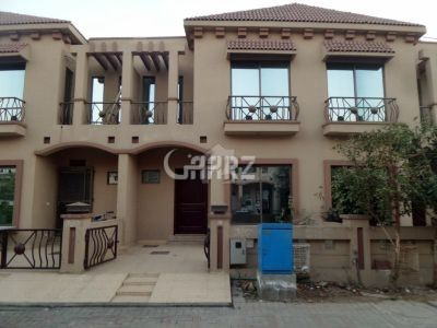 3  Marla House For  Sale  In   G-13, Islamabad