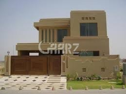 3 Marla House for Sale in Shakrial Rawalpindi - AARZ PK