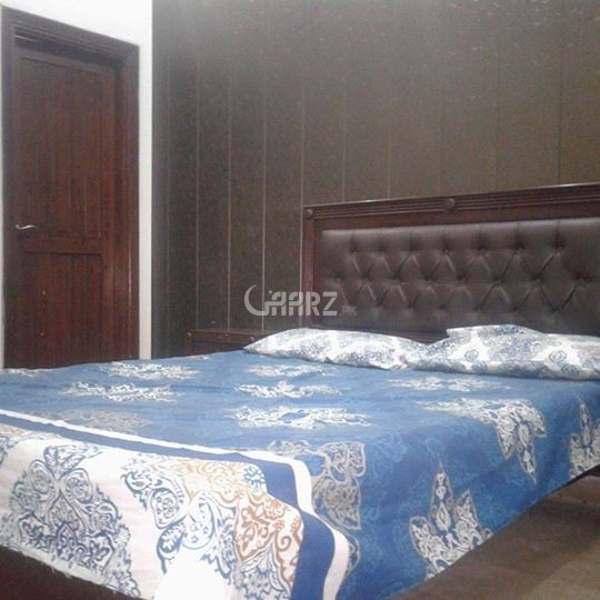 300 Square Feet Room For Rent