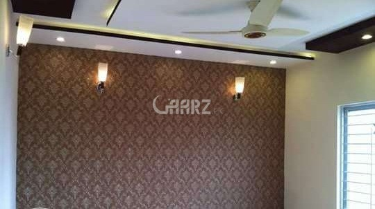 3020 Square Feet  Apartment For Sale In F-8, Islamabad