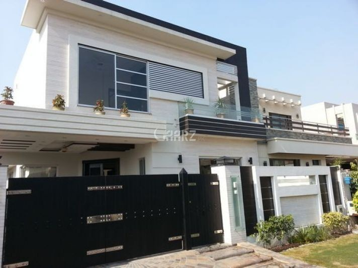23 Marla Bungalow For Sale In EME Society, Lahore