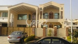 32 Marla Bungalow Upper Portion For Rent