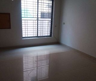 3200 Square Feet Flat For Rent In DHA Defence