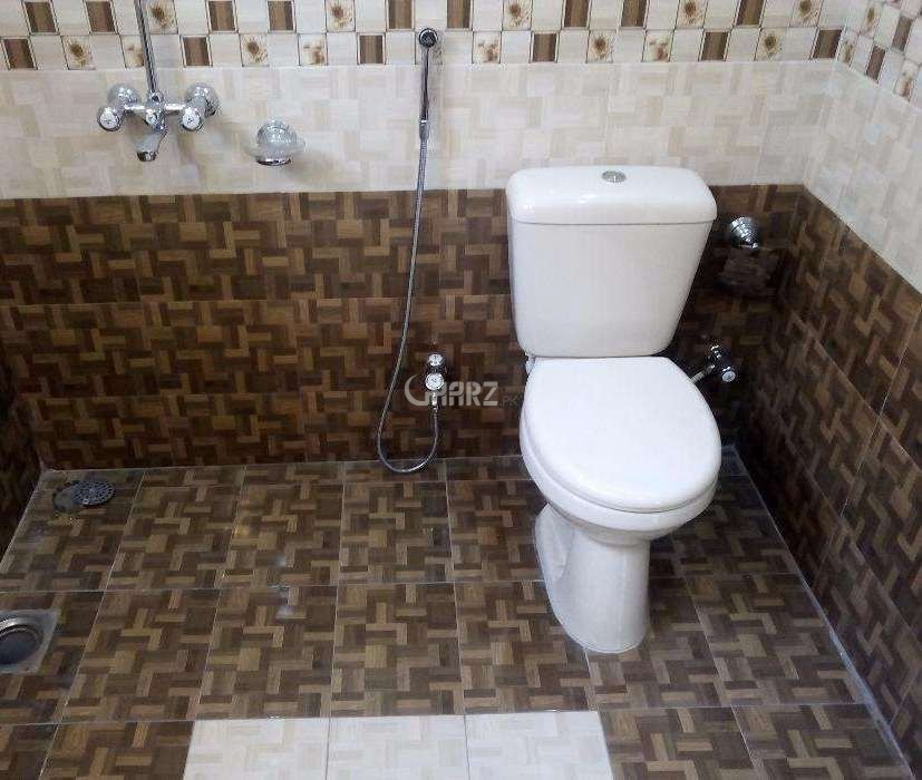 3200 Square Feet Flat For Rent In DHA Phase-8