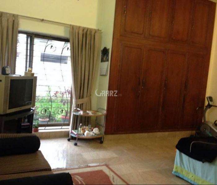 3200 Square Feet Flat For Rent In Savoy Residence, Islamabad