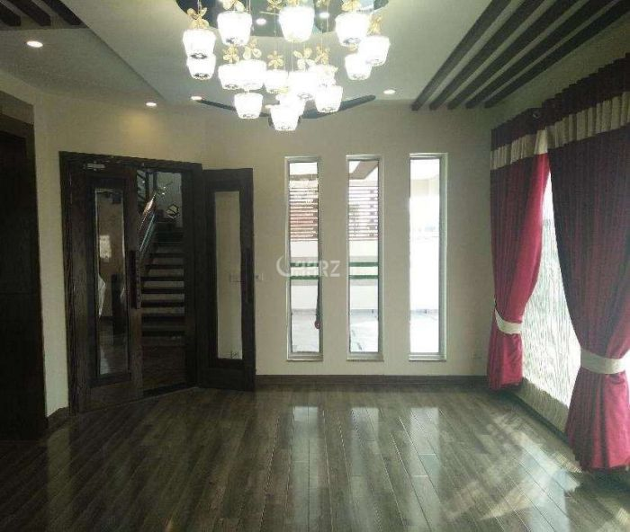 3200 Square Feet Flat For  Sale  In  Savoy Residence, Islamabad
