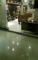 325 Square Feet Shop For Rent In DHA Phase 3
