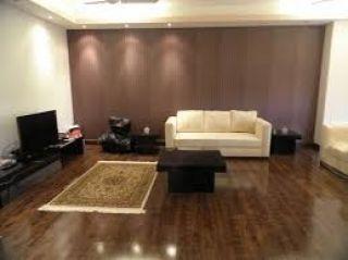 3300 Square Feet Apartment for Rent in Karachi Creek Vista