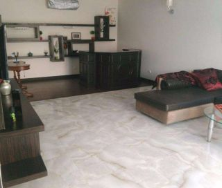 3300 Square Feet House for Rent in Karachi Creek Vista