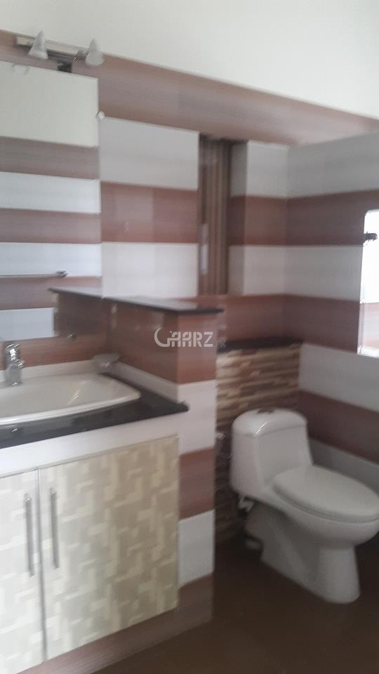 3350 Square Feet Flat For Rent In DHA Phase-8