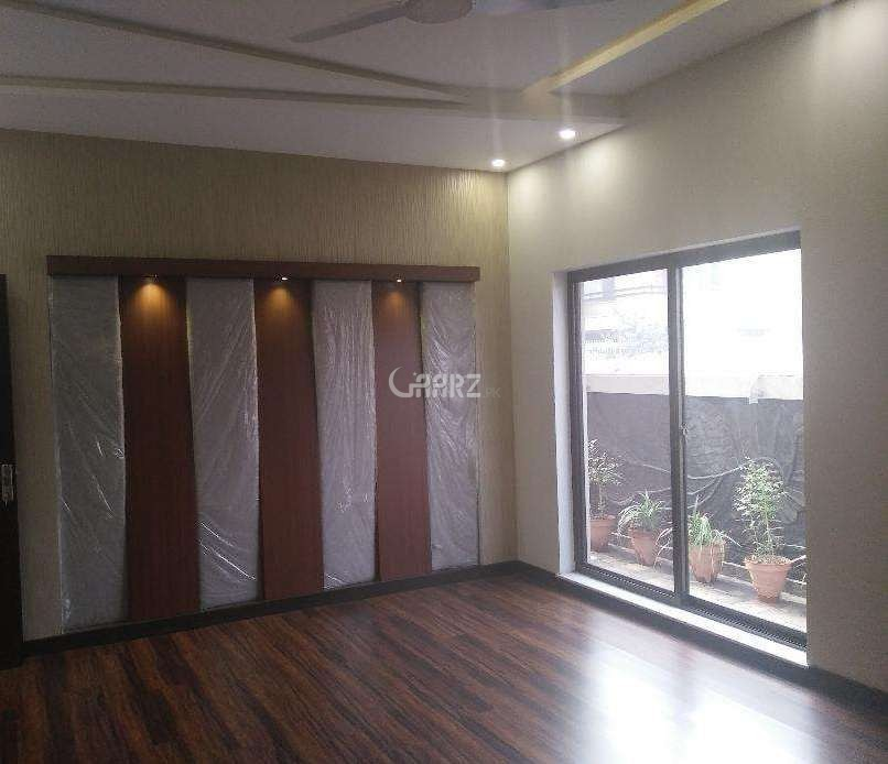3360 Square Feet Flat For Sale In DHA Phase-8