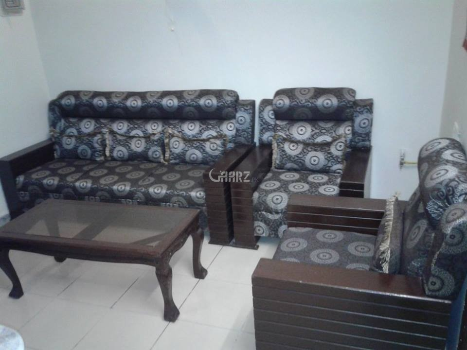3375 Square Feet Apart For Rent In Tufail Road, Lahore
