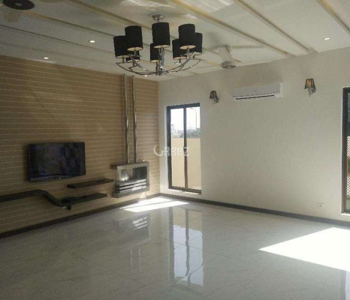 3400 Square Feet Apartment for Sale in Islamabad F-11