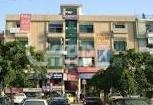 350 Square Feet Commercial Office for Sale in Islamabad G-10