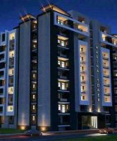 3600 Square Feet Building For Rent In DHA Phase-2, Lahore