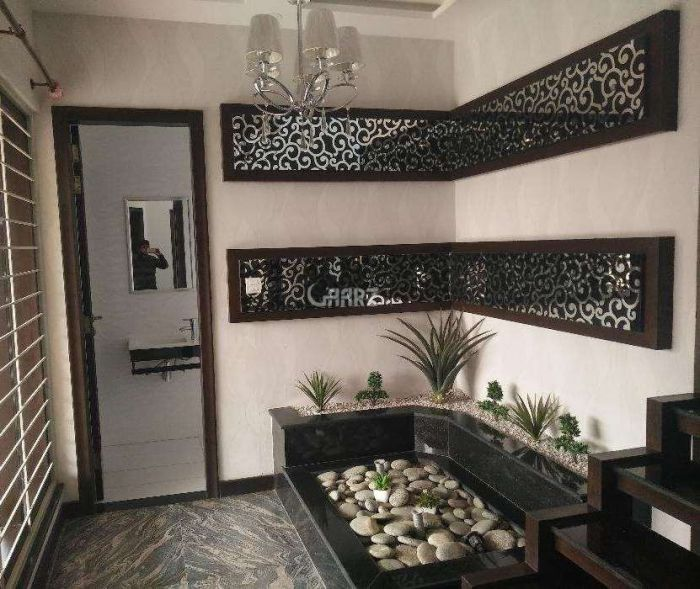 3600 Square Feet Apartment for Sale in Islamabad F-11/1