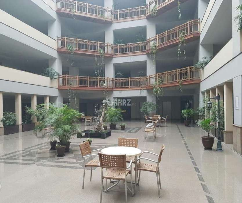 3750 Square Feet Apartment For Sale In F-10,Islamabad