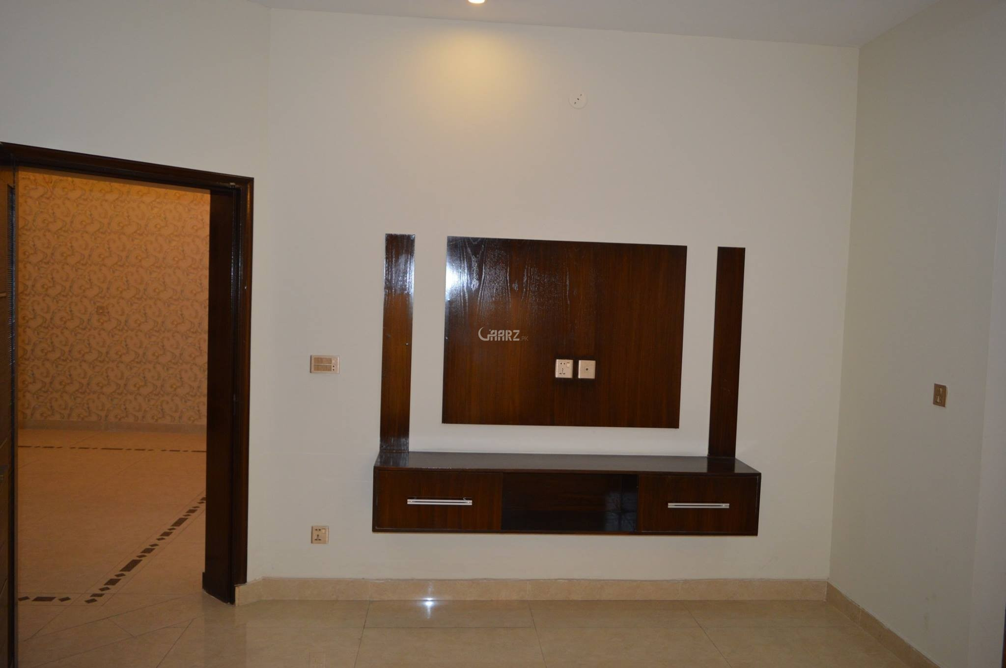 3750 Square Feet Apartment For Sale In F-9,Islamabad