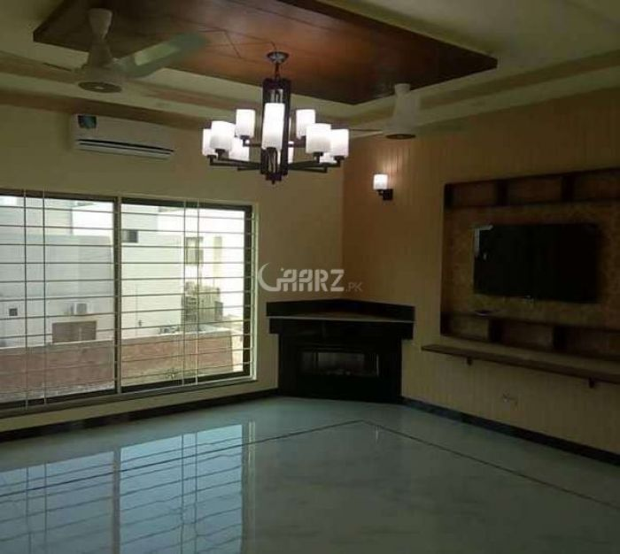 3750 Square Feet Flat For Rent In F-10, Islamabad