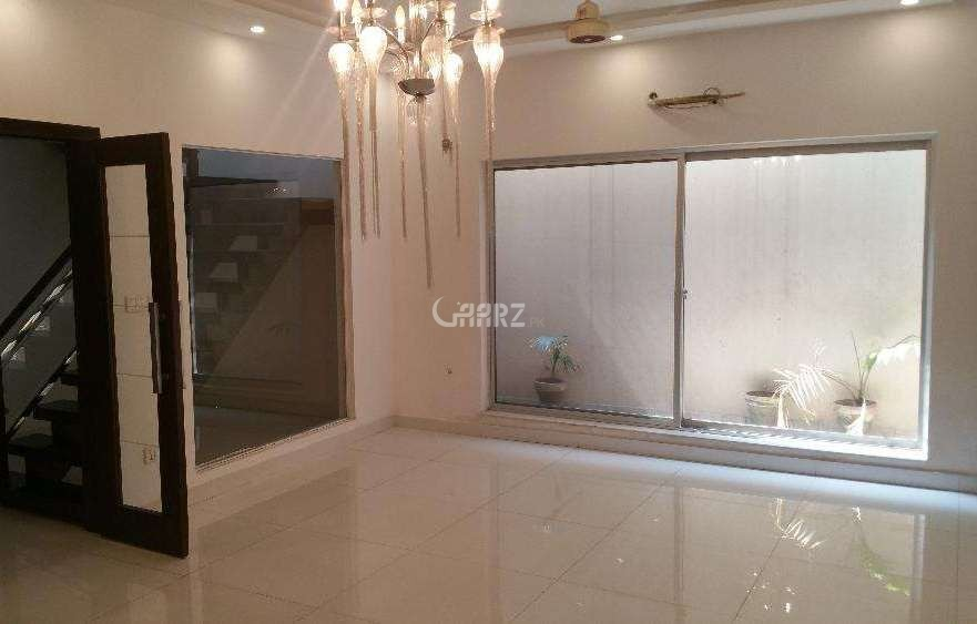 3750  Square Feet Flat For Sale In F-10, Islamabad