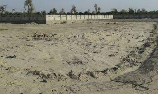 39 Marla Commercial Land for Sale in Karachi Chundrigar Road