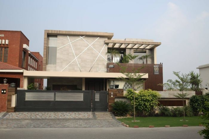 4   Kanal Bungalow For Rent In  F-8, Islamabad