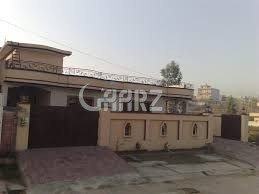4  Kanal  House For  Sale  In  F-8, Islamabad