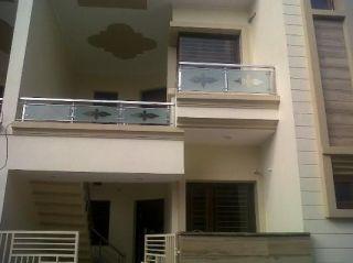 40 Marla Upper Portion for Rent in Karachi Gulshan-e-iqbal Block-4