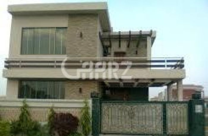 400 sq yard  House For Rent In F-10/1, Islamabad.