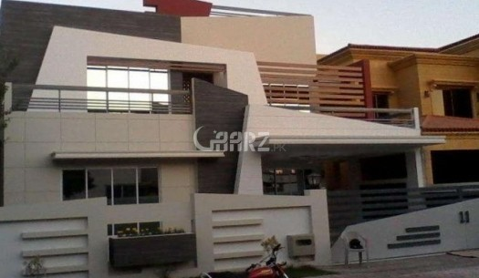 400 sq yd House for Rent in F 10/3, Islamabad.