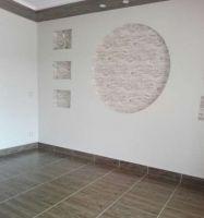 400 Square Feet Apartment for Rent in Rawalpindi Gulraiz Housing Scheme
