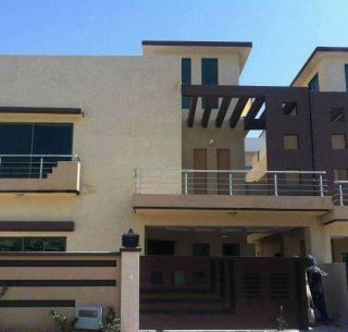400 Square Yard House for Rent In E 11/4, Islamabad.