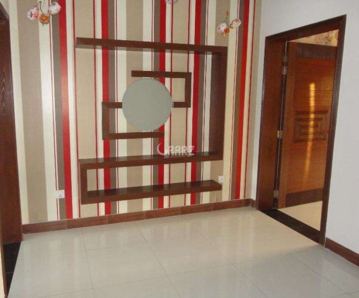 40000 Square Feet Flat For Rent In  F-11 Markaz, Islamabad