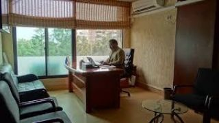 418 Square Feet Office For Sale In F-8, Islamabad