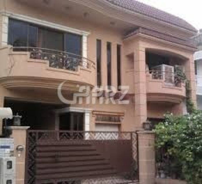 42 Marla Bungalow for Rent in Islamabad F-8