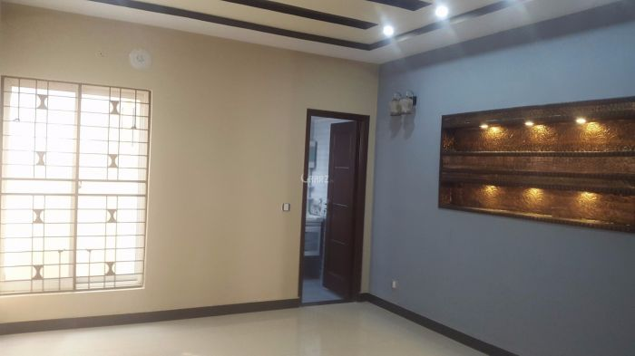 42 Marla House for Sale in Lahore Suigas Phase-1