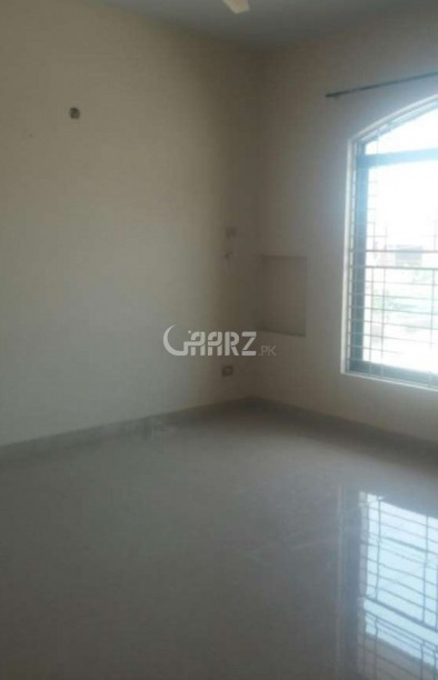 420 Square Feet Flat For Rent In DHA Phase-6