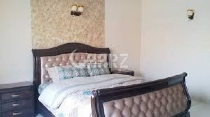 425 Square Feet Flat For Rent