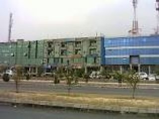 429 Square Feet  Office for Sale In G-11, Islamabad.
