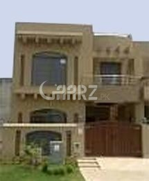 4.4 Marla House For Rent In DHA Phase-2, Karachi