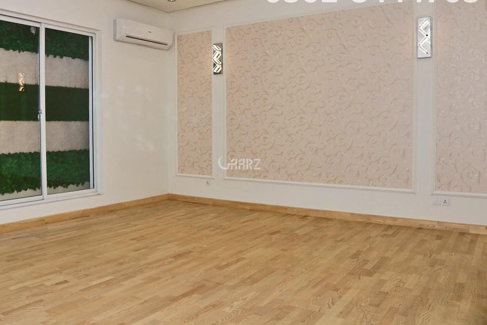 4.4 Marla House For Sale