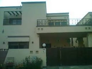 444 Square Yards House for Sale F 6/1, Islamabad.