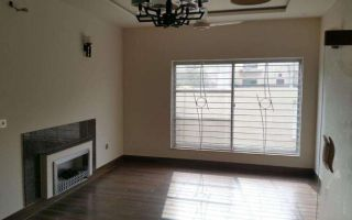 450 Square Feet Apartment for Rent in Islamabad Diplomatic Enclave