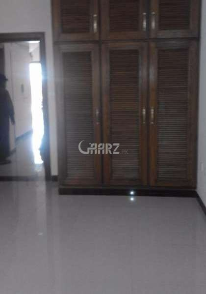 450 Square Feet Flat For Rent In DHA Phase-6, Karachi